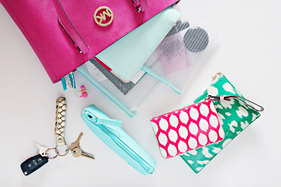 Organizing_with_Pouches_24
