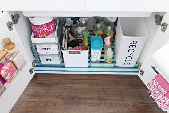Under_Kitchen_Sink_Organization_16