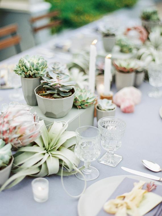 Pastel-greenhouse-wedding-inpiration-9