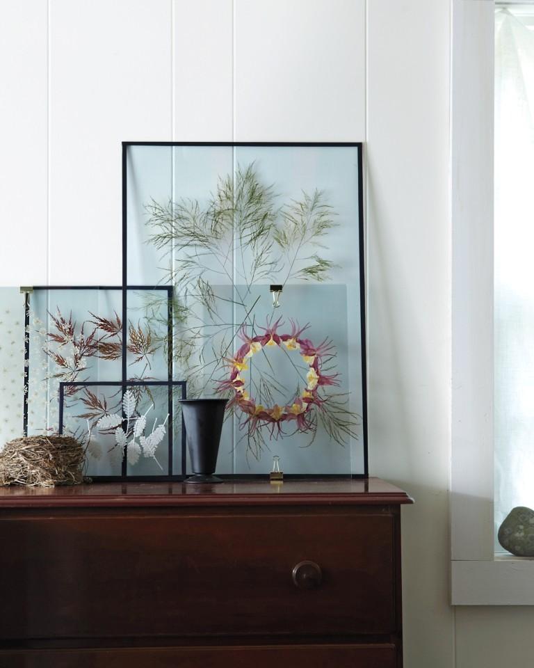 how-to-make-modern-pressed-botanical-prints-medium-a5