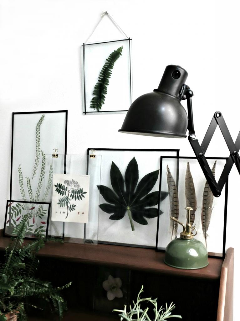 idees-inspirations-interieur-deco-unique-154-FrenchyFancy-3
