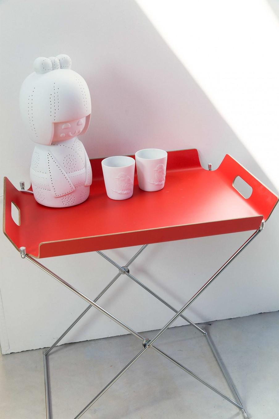 10-rood-tafeltje