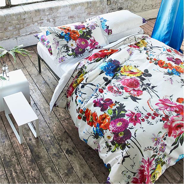 1449706614-designers-guild-bedding-20-140