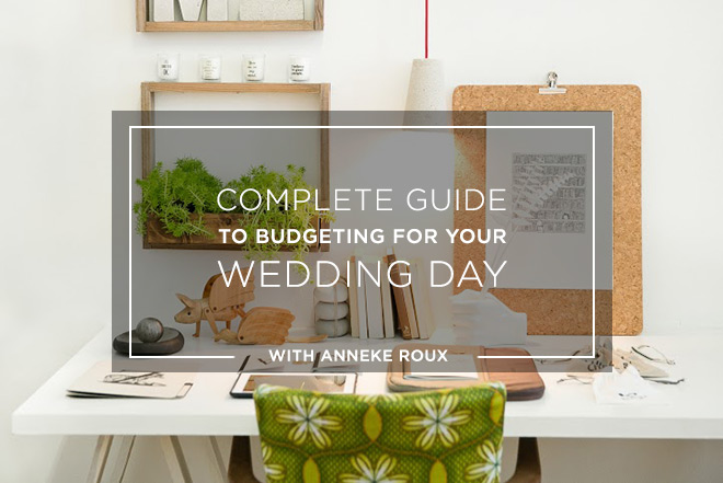 complete-guide-to-wedding-budgeting