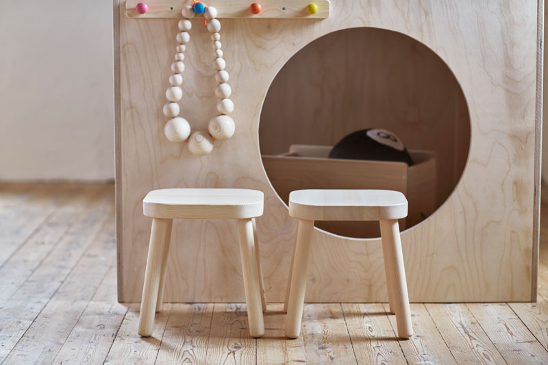ikea-furniture_310316_10