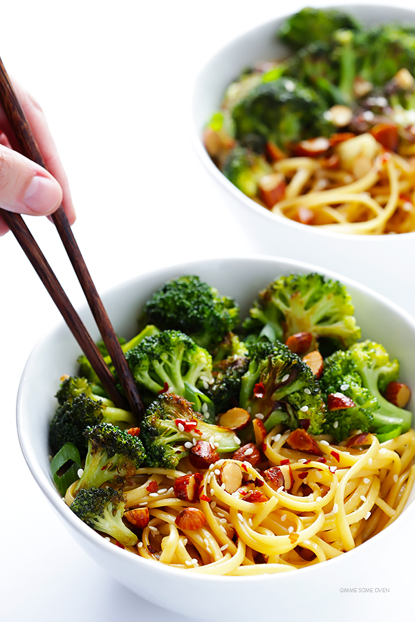 Sesame-Noodles-with-Broccoli-and-Almonds-2-1