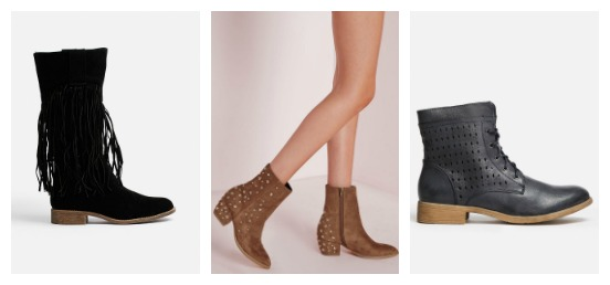 Superbalist_Boots1