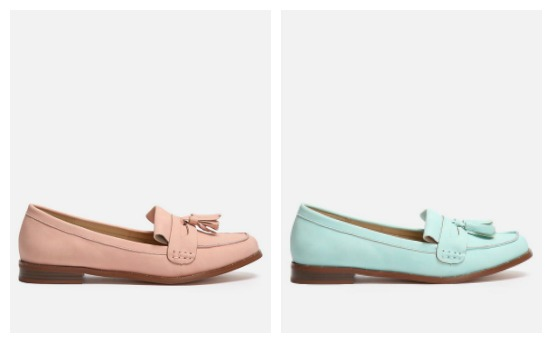 Superbalist_Shoes3