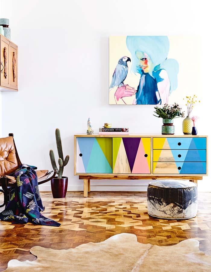 10.familylovetree-stylingrachelvigor-photoderekswalwell-familyroom+copy