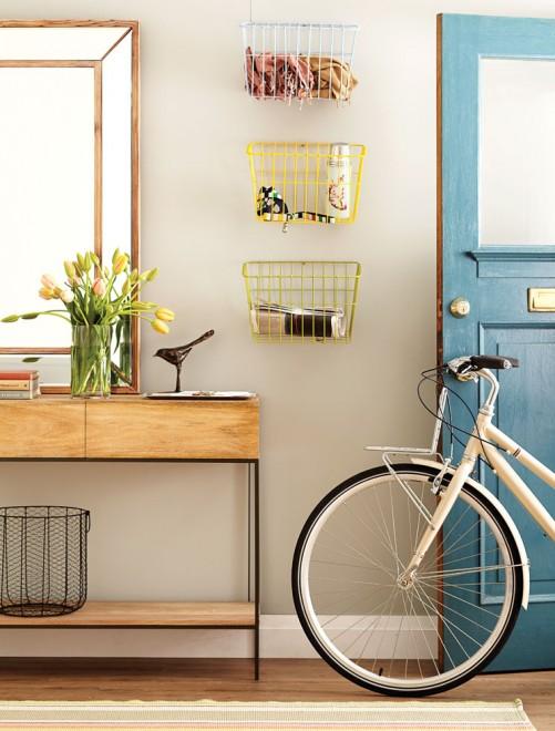 5.Entryway-Front-Door-Bike-July-13-p47-501x660