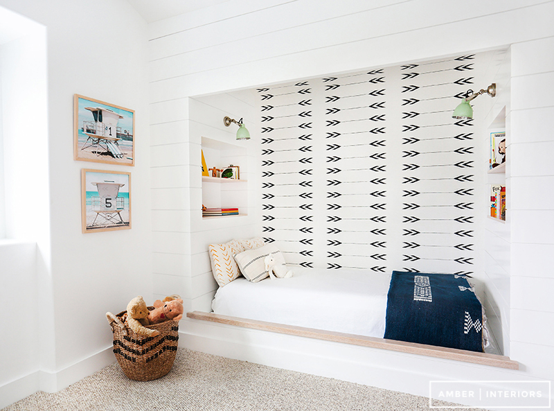 Amber-Interiors-Tessa-Neustadt-Client-Sandy-Castles-Before-and-After-Boys-Room-4