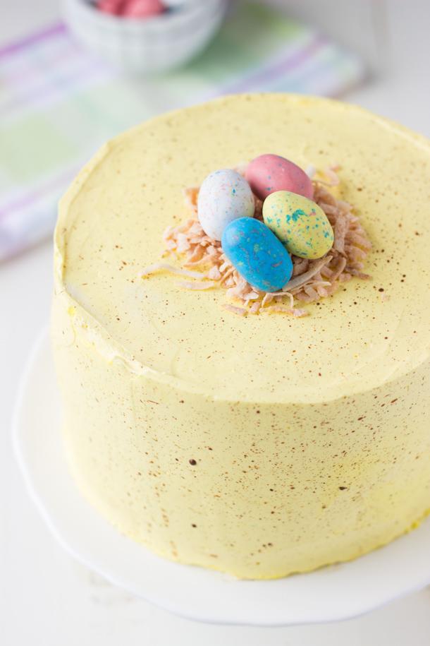 Coconut-Lemon-Cake-5