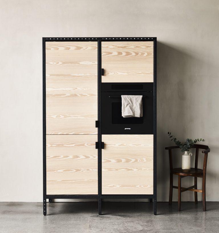 Frama-Studio-Kitchen-Remodelista-17-768x817