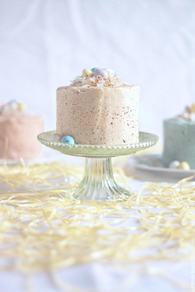 Vanilla-Malt-Speckled-Easter-Cake-URBAN-BAKES-2.1