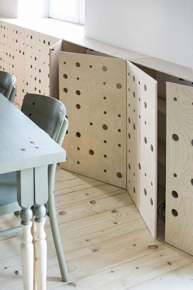 apartamento-ak-int2architectures09