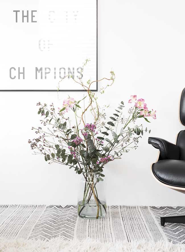 bloomon-beeldsteil-blog
