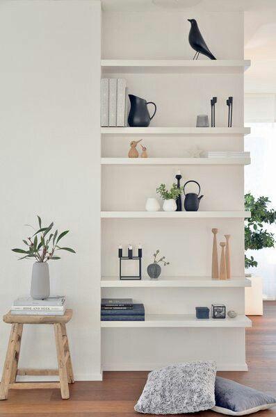 minimal-natural-living-room