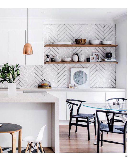 simple-kitchen-with-herringbone-splashback