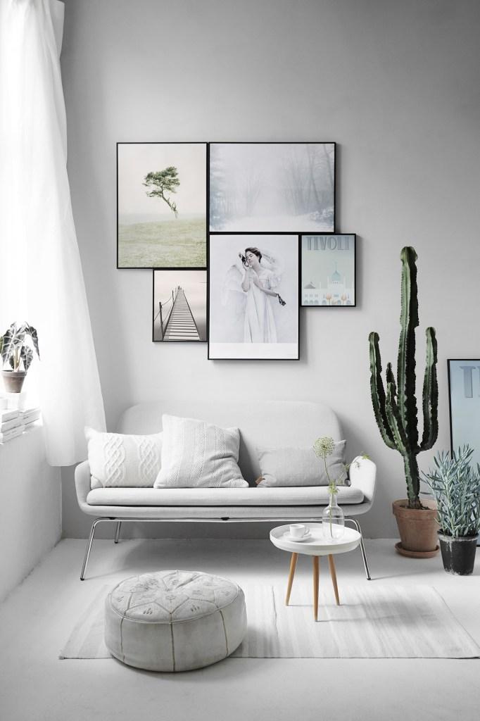 10ideas-to-steal-from-scandinavian-style-interiors-ITALIANBARK-interiordesignblog-6