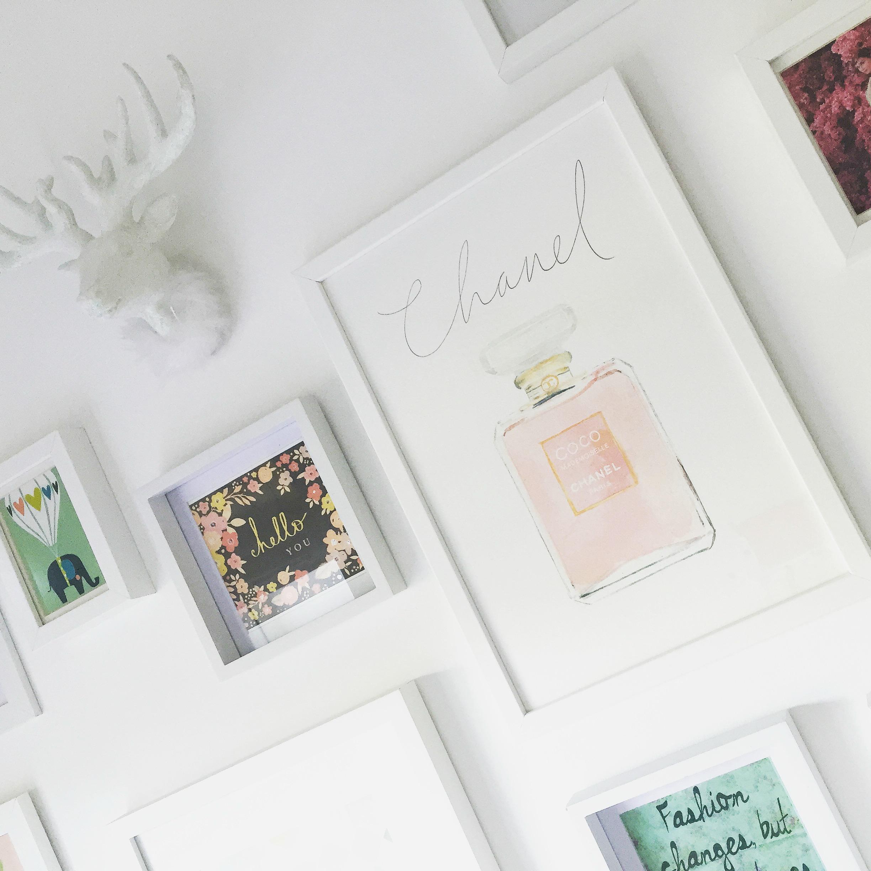 Coco-Nursery-Tour-Prints-CK2