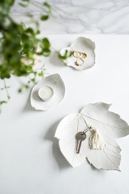 Leaf-Catchall-Dish-12