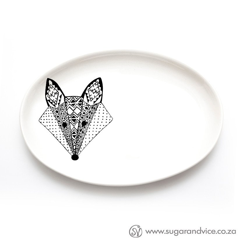 buy-oval-side-plate-cape-town-black-fox-south-africa2_1024x1024