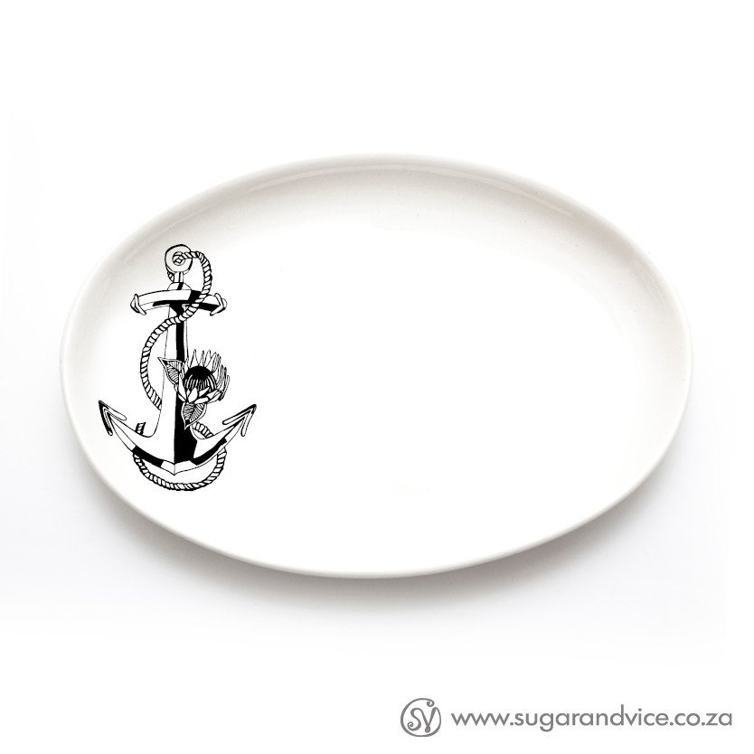 buy-oval-side-plate-cape-town-nautical-anchor-south-africa2_1024x1024