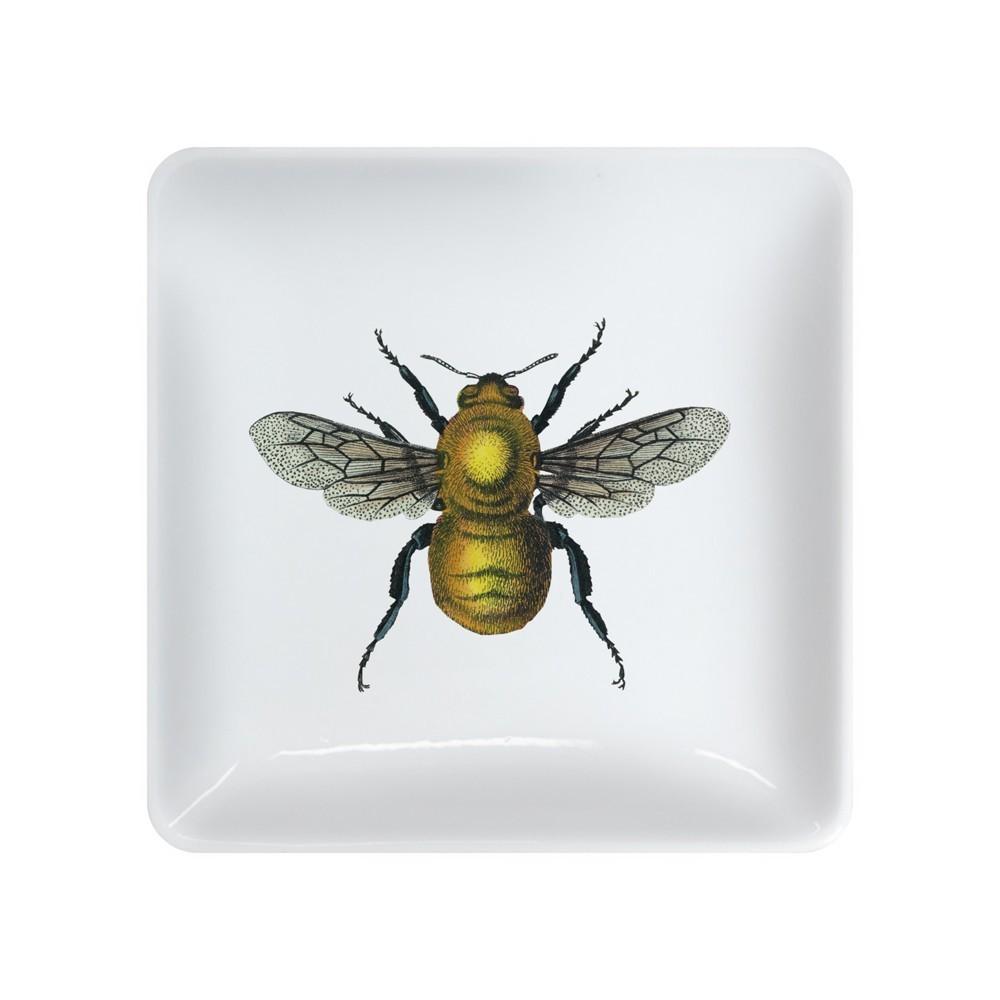 ma0828-trinket-tray--square_2