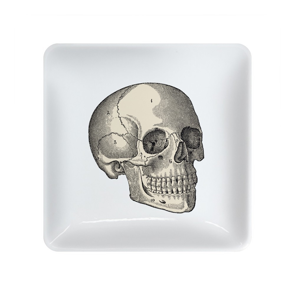 ma0831-trinket-tray---squar_2