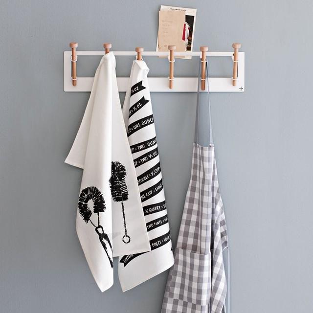 traditional-wall-hooks