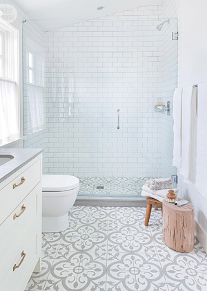 Amazing+patterned+&+cement+tile+inspiration+[Barry+Calhoun]