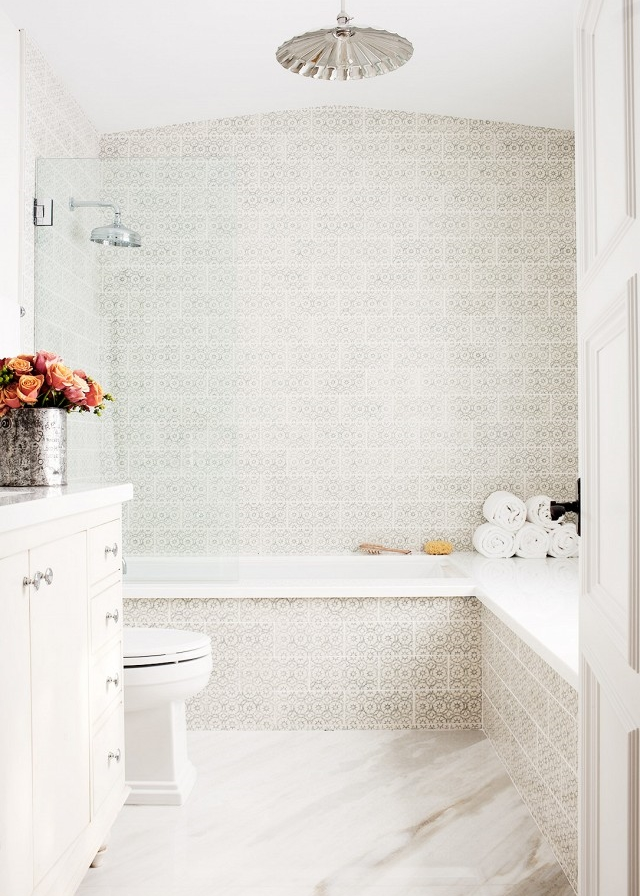 Amazing+patterned+&+cement+tile+inspiration+[Sabra+Lattos+-+Irene+Lovett]