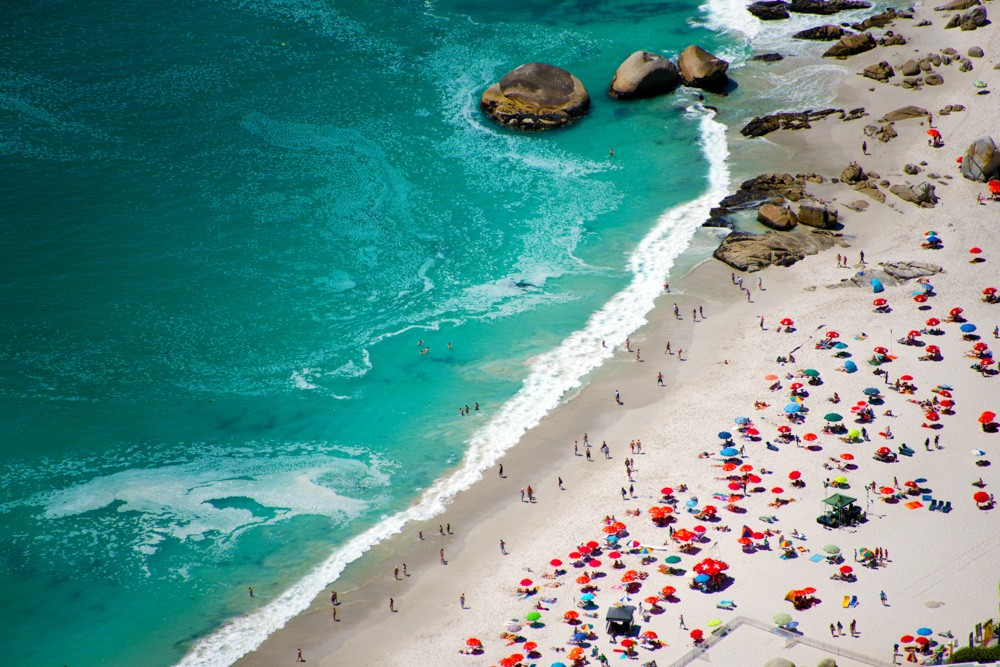 Camps_Bay_Cape_Town_4