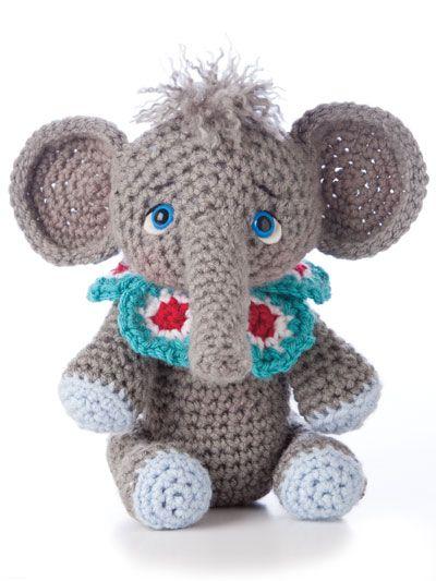 animal-amigurumi-to-crochet-pattern-book-aa-871374-1.99-[5]-11254-p[ekm]400x533[ekm]