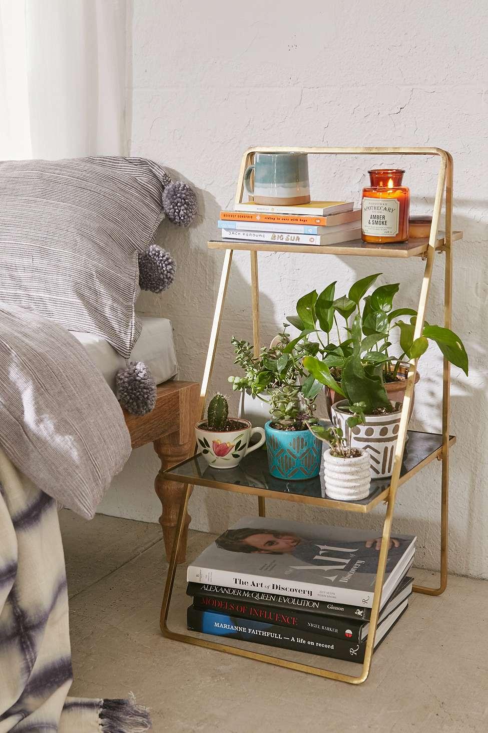 dual purpose furniture. Fine Dual 5520289500003_000_b1 In Dual Purpose Furniture