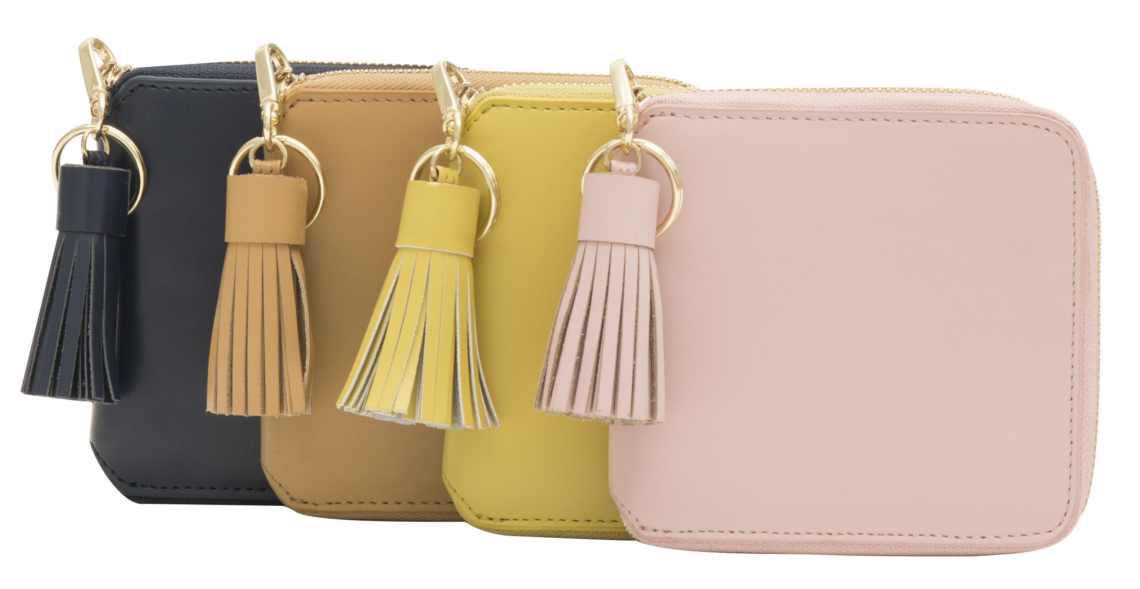 hannah-smooth-leather-purse-group-shot-1
