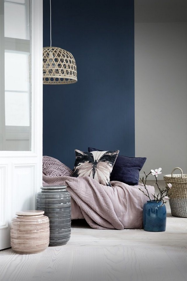 blue-tones-and-light-purple-with-natural-touches-winter-inspiration