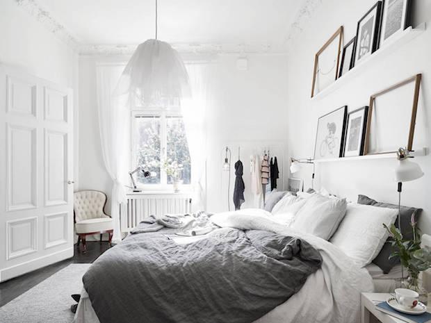 calm-apartment%285%29