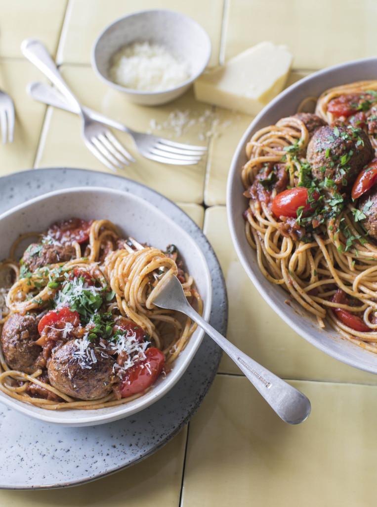 spaghetti-meatballs-763x1024