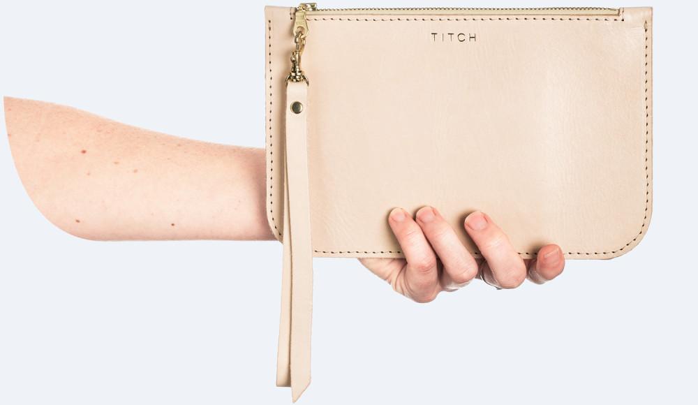 veg-tan-purse-2-1000x580