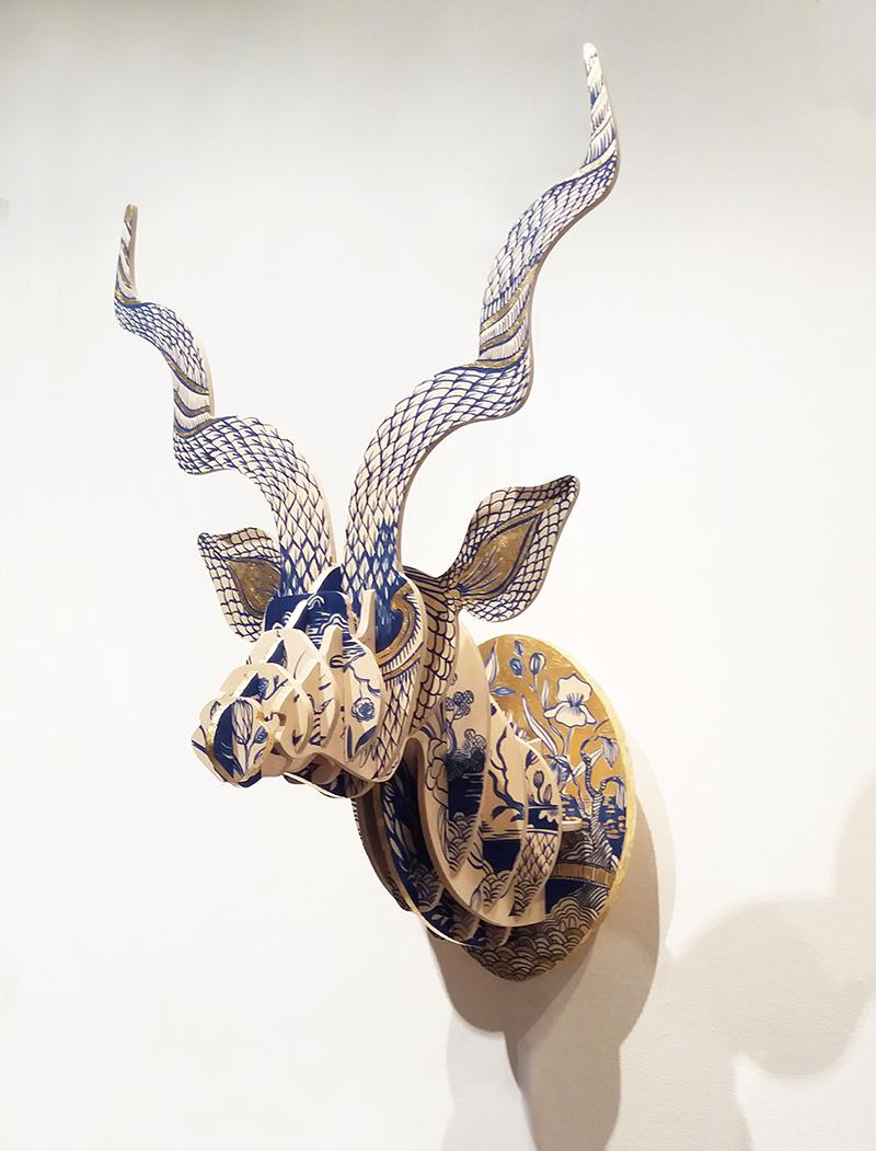 head-on-design-delft-kudu