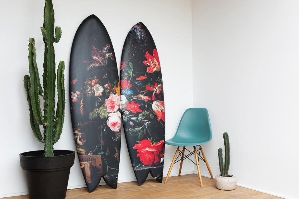 boom-art-highsnobiety-floral-boards-01-960x640
