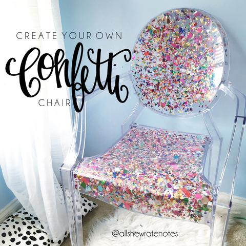 confetti_chair_large
