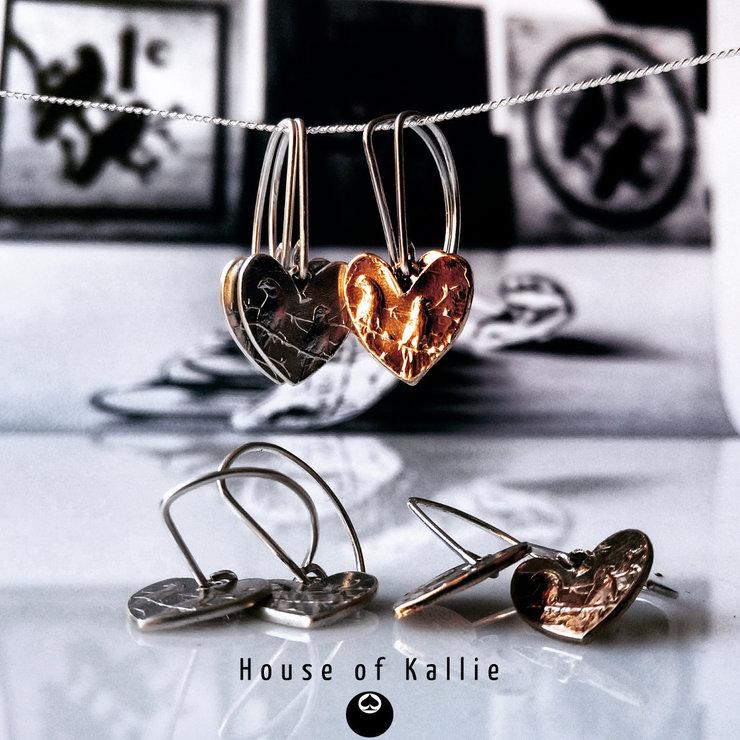 1c_heart_earrings_hp_0