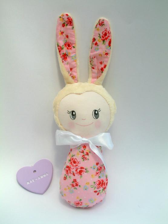4-hello_pretty_bunny_toy_0