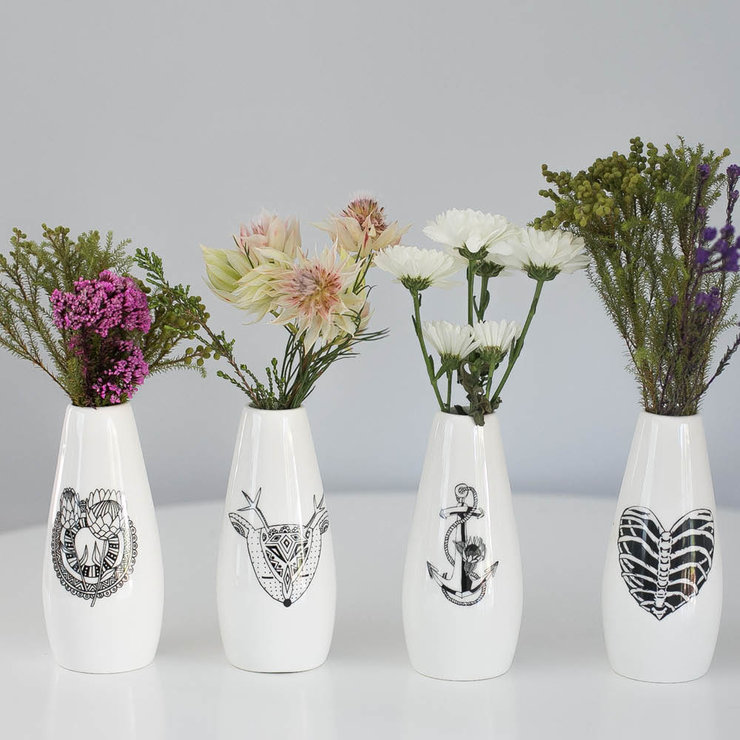 5-buy-vase-homeware-south-africa-cape-town-home-decor2