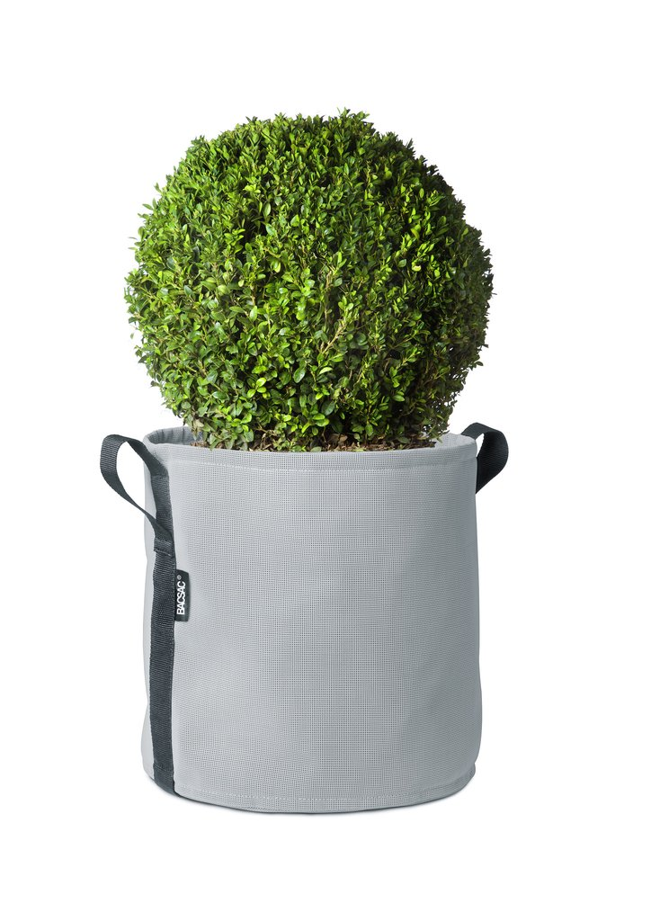 bp025lpz_pot_25l_paris_zinc_bp025lpz_plante_1024x1024