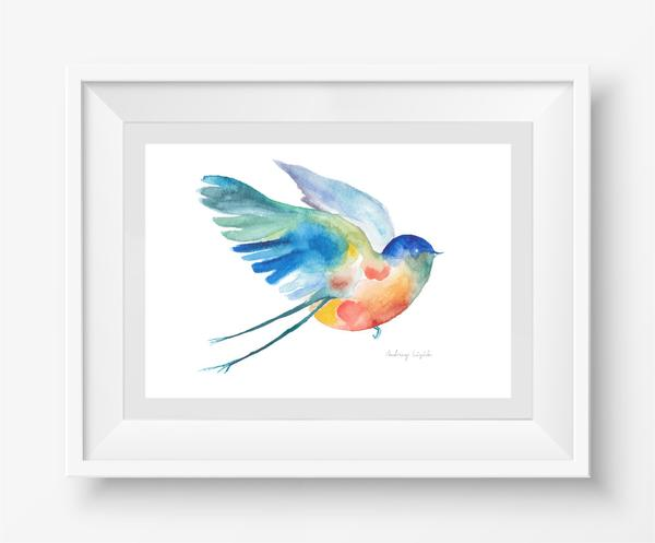 bird_framed_grande
