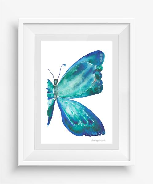 blue_butterfly_framed_grande