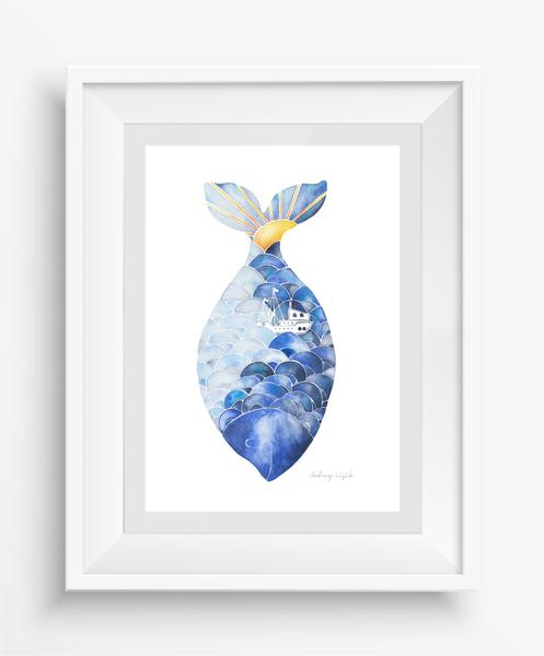 blue_fish_framed_grande